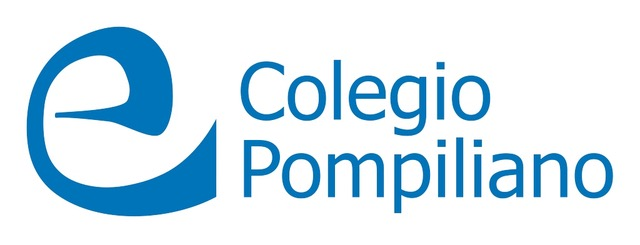 Colegio Pompiliano - FE Escolapias