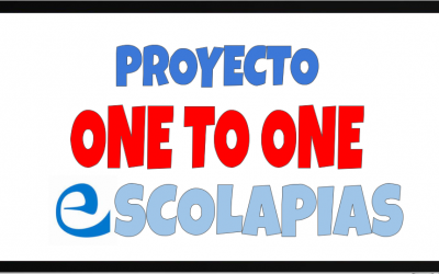 PROYECTO ONE TO ONE